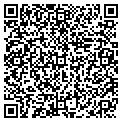 QR code with Family Bike Center contacts
