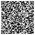 QR code with Rosen Hotels & Resorts contacts