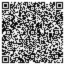 QR code with Austins Auto Accessories LLC contacts
