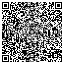 QR code with Direct Connect Auto Transport contacts