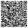 QR code with Coco Hair contacts