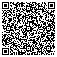 QR code with Golden Flowers contacts