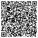 QR code with Gulf To Bay Cardiovascular contacts