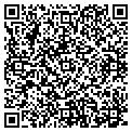 QR code with Reico Art Inc contacts
