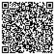 QR code with OGGI Inc contacts