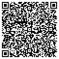QR code with Reef Enterprise Pressure contacts