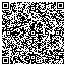 QR code with Dyslexia Research Institute contacts
