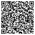 QR code with Paul C Redstone contacts