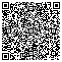 QR code with South Mac Dill Community Barbr contacts