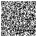 QR code with Trigg's Upholstery contacts