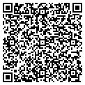 QR code with North County Charter School contacts