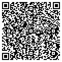 QR code with Teresa Winston Jewelry contacts