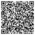 QR code with Merle R Othus contacts