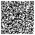 QR code with Wholesale Ruby contacts