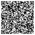 QR code with Computer Projection Systems contacts