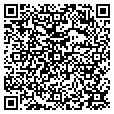 QR code with Gmcc Food Store contacts