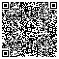QR code with Herrura Tire Service contacts