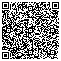 QR code with Dj Janitorial Service contacts