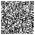 QR code with E Allan Ramey contacts