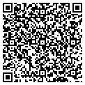 QR code with Stephan W Carter contacts
