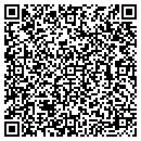 QR code with Amar European Grocery Store contacts
