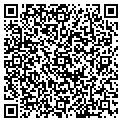 QR code with Sandals Restaurant contacts