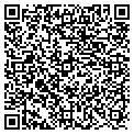 QR code with Schiedel Holdings Inc contacts