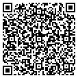 QR code with Afex Inc contacts