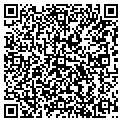 QR code with Clark Racing-Caracal Cars Inc contacts