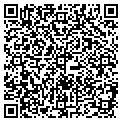 QR code with Your Mothers Back Yard contacts