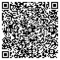 QR code with Dixie Carpet Cleaning contacts
