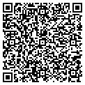 QR code with Freefall Adventures Florida contacts
