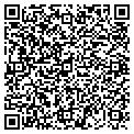 QR code with L D Anness Consulting contacts