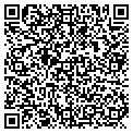 QR code with Cronk Duch Partners contacts