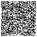 QR code with Danny Allen Roofing & Preair contacts