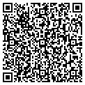 QR code with B & L Steel Erectors Inc contacts
