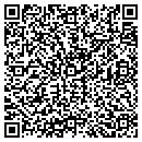 QR code with Wilde Technical Services Inc contacts