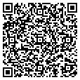 QR code with Cpu contacts
