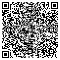 QR code with Staley Realty Inc contacts