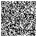 QR code with Up River Camp Ground Resort contacts