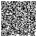 QR code with Certified Property Inspections contacts
