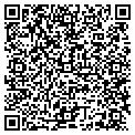 QR code with Guardian Lock & Safe contacts