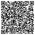 QR code with Normandy Mobile Home Sales contacts