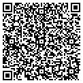 QR code with Jeff Wilson Masonry Service Inc contacts