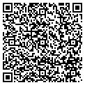 QR code with Polymer Plastics Corp contacts