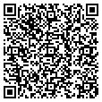 QR code with Foxxy contacts