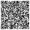 QR code with Wilson & Wilson Industries Inc contacts