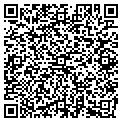 QR code with McCarty Builders contacts