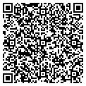 QR code with St John AME Church contacts