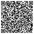 QR code with Flashdancer Men's Club contacts
